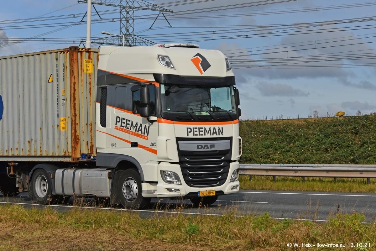 20211024-Peeman-00062.jpg