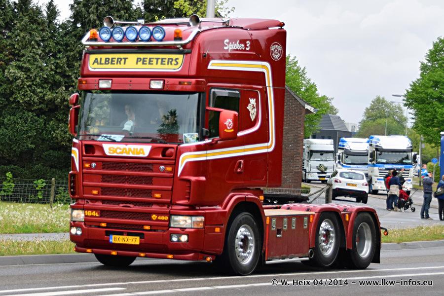 Peeters-Albert-20141223-002.jpg