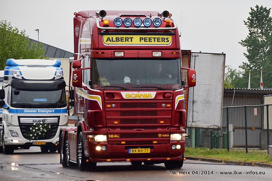 Peeters-Albert-20141223-006.jpg