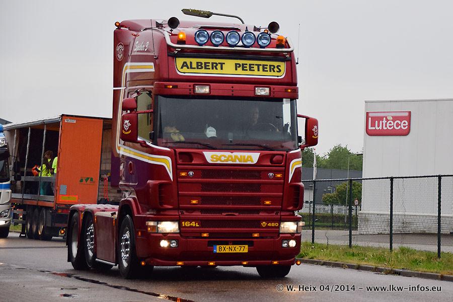 Peeters-Albert-20141223-008.jpg