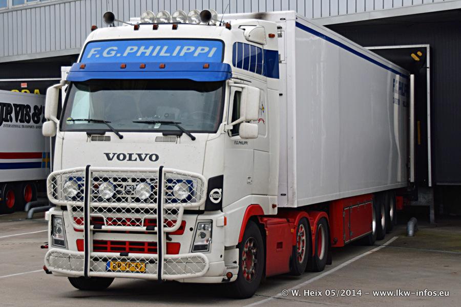 Philippi-20140601-002.jpg