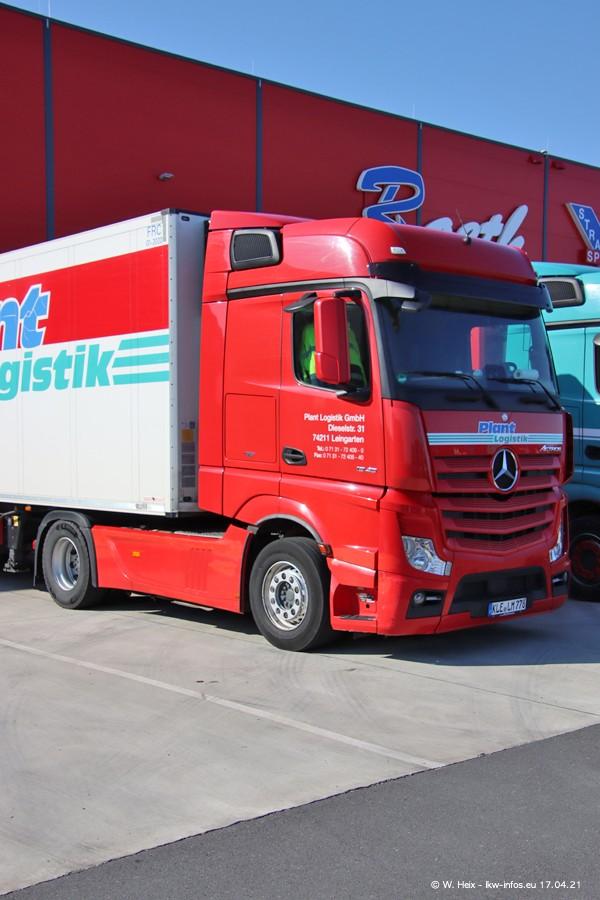 20210417-Plant-Logistik-00004.jpg