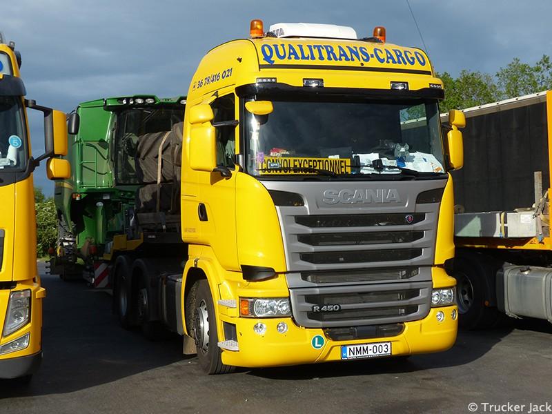 20170217-Qualitrans-Cargo-00006.jpg