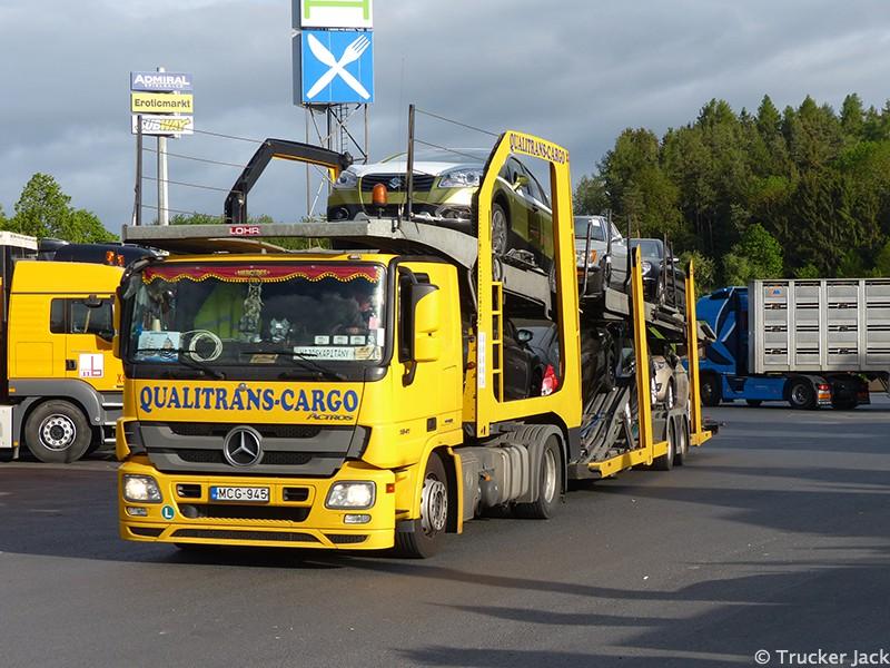 20170217-Qualitrans-Cargo-00008.jpg
