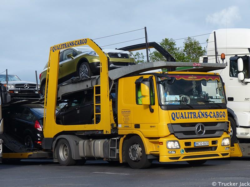20170217-Qualitrans-Cargo-00009.jpg