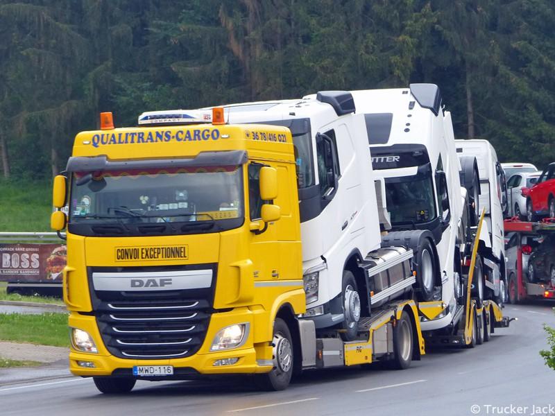 20170217-Qualitrans-Cargo-00012.jpg