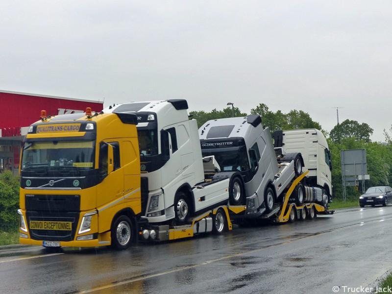 20170217-Qualitrans-Cargo-00014.jpg