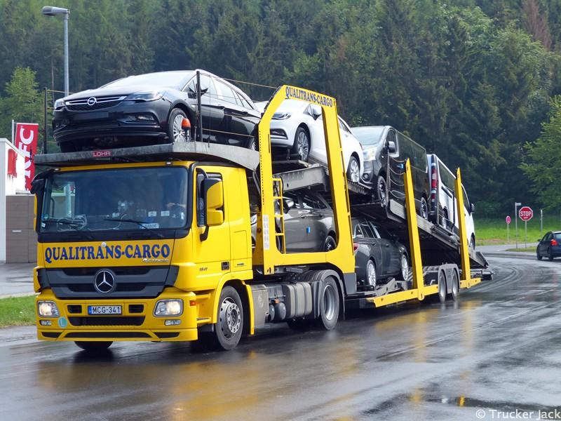20170217-Qualitrans-Cargo-00016.jpg