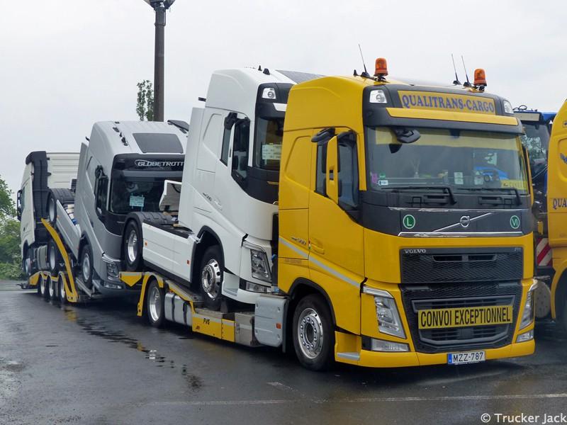 20170217-Qualitrans-Cargo-00019.jpg