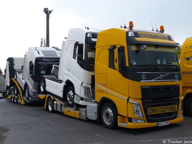 20170217-Qualitrans-Cargo-00022.jpg