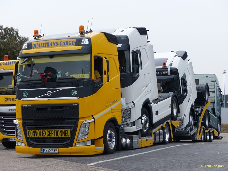 20170217-Qualitrans-Cargo-00025.jpg