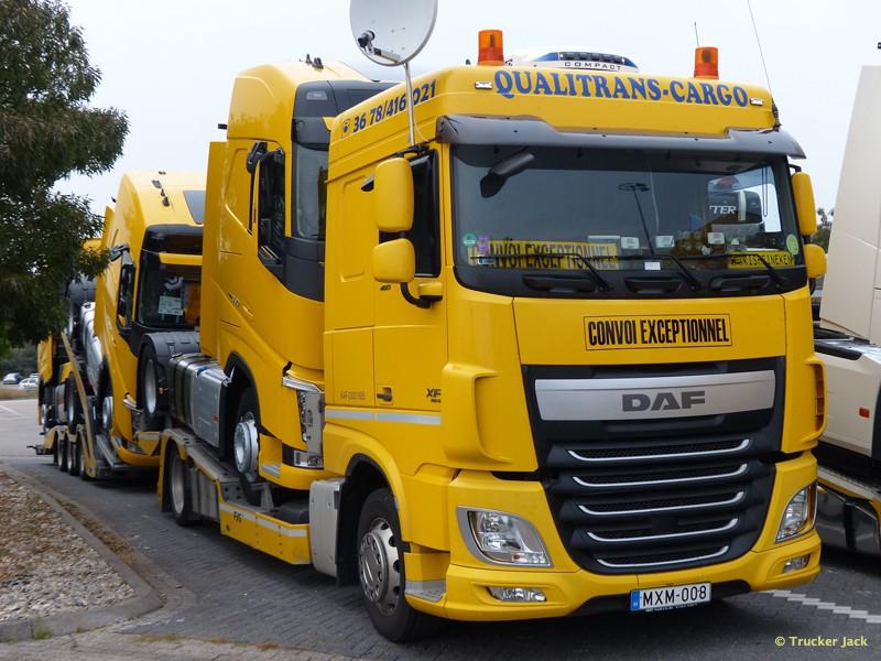 20170217-Qualitrans-Cargo-00026.jpg