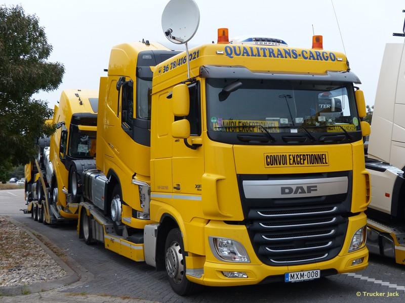 20170217-Qualitrans-Cargo-00027.jpg