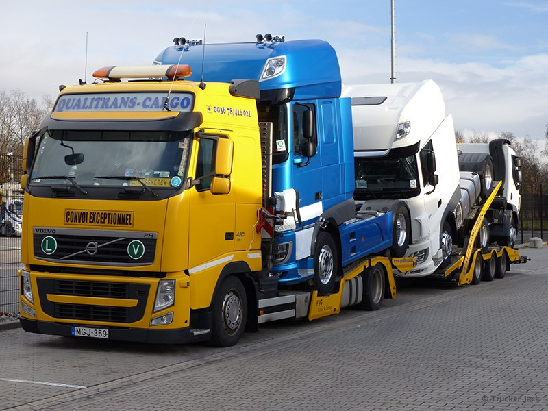 20210102-Qualitrans-Cargo-00001.jpg