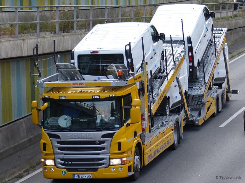 20210102-Qualitrans-Cargo-00004.jpg