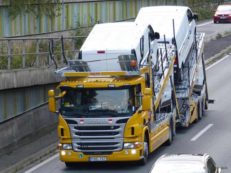 20210102-Qualitrans-Cargo-00005.jpg