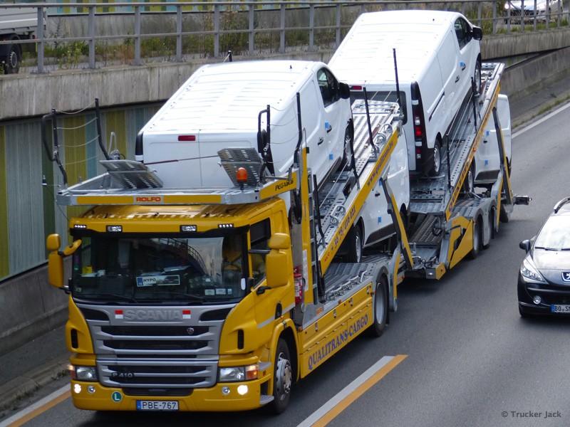 20210102-Qualitrans-Cargo-00006.jpg