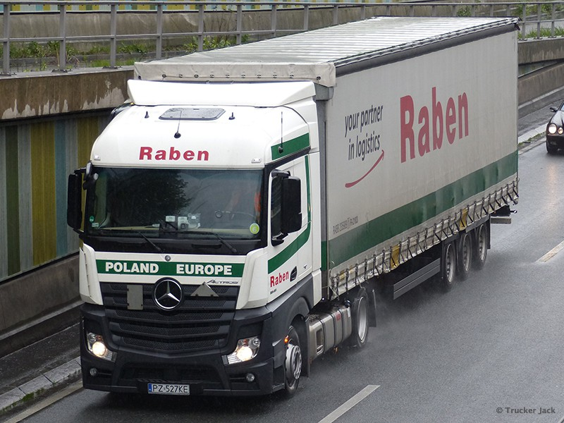 20200904-Raben-00001.jpg