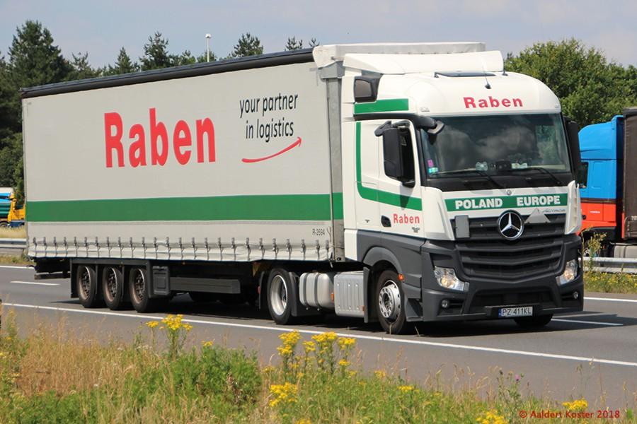 20200904-Raben-00004.jpg