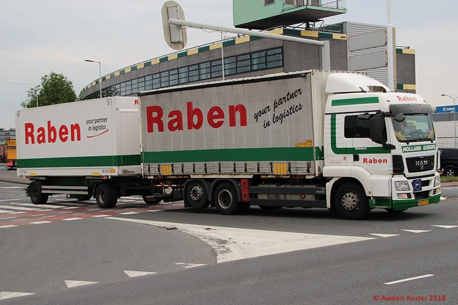 20200904-Raben-00006.jpg