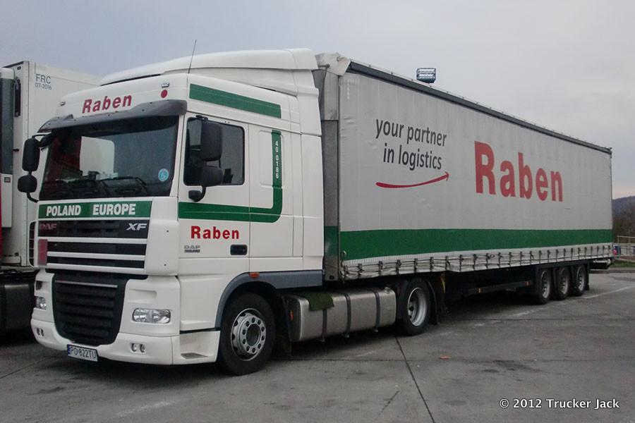 Raben-20140815-001.jpg