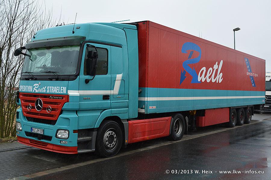 Raeth-100313-003.jpg