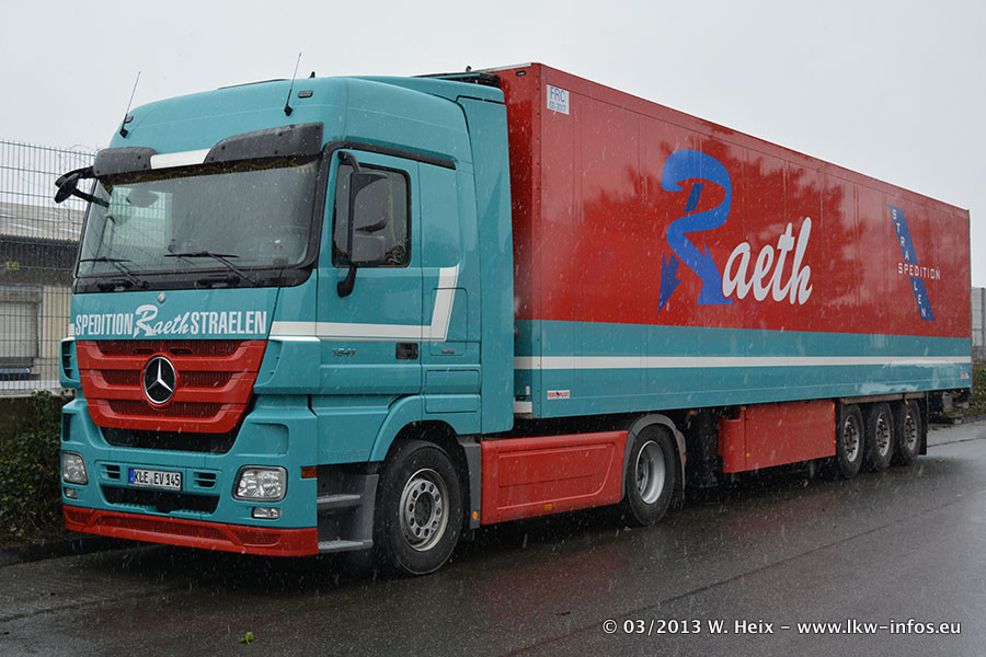Raeth-100313-018.jpg