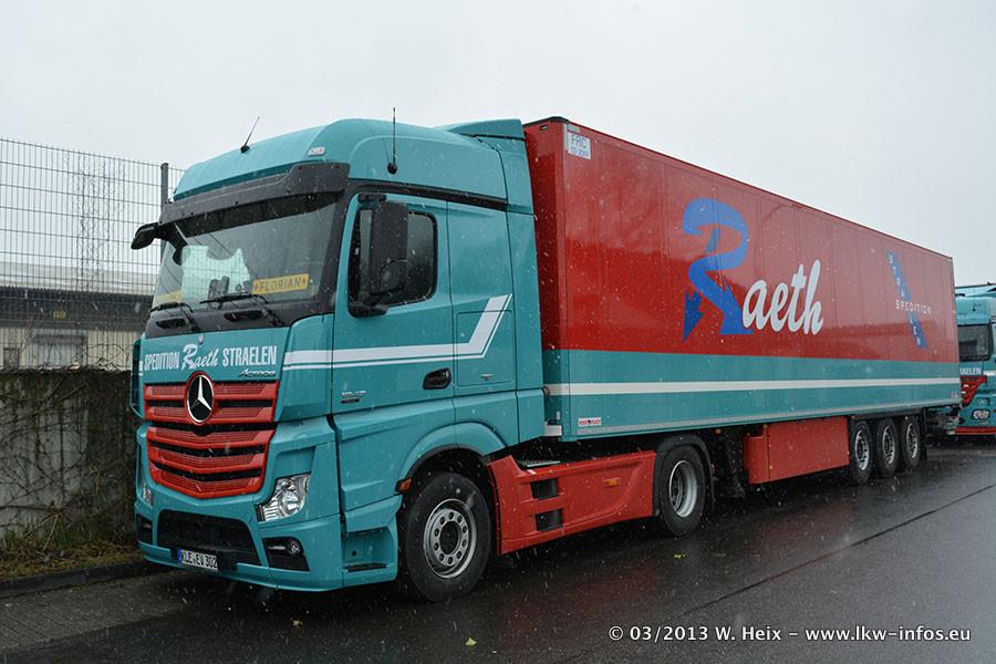 Raeth-100313-025.jpg