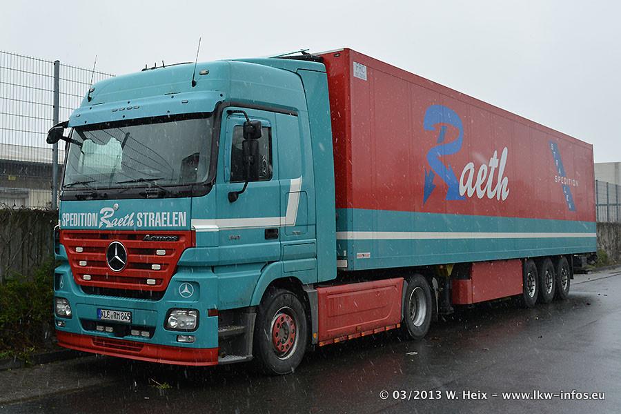 Raeth-100313-027.jpg