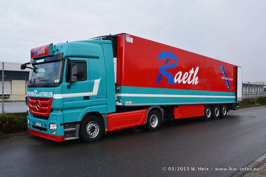 Raeth-170313-001.jpg