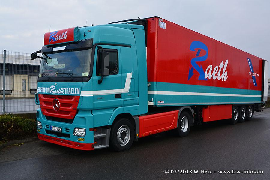 Raeth-170313-003.jpg