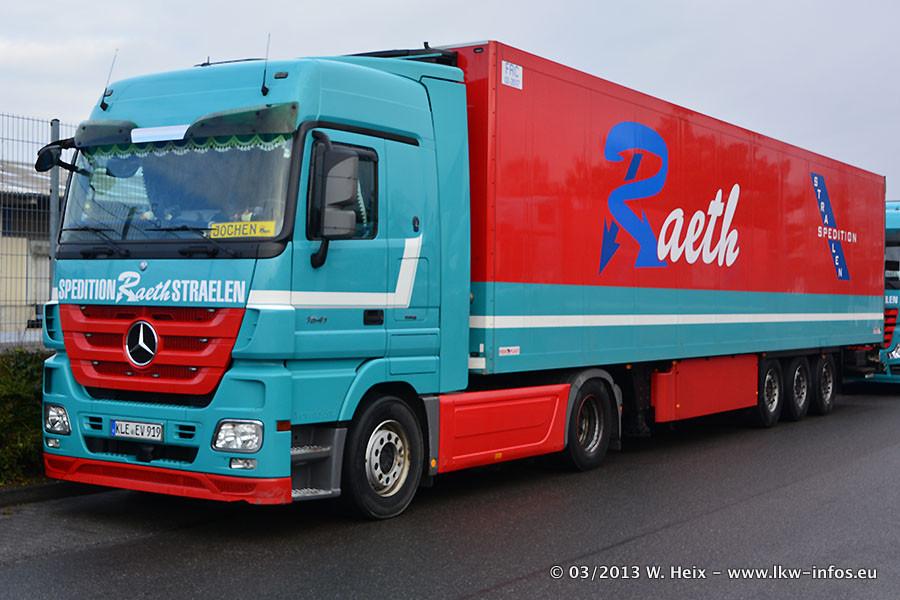 Raeth-170313-009.jpg