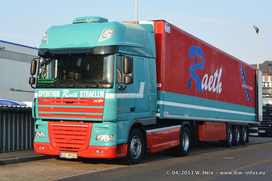 Raeth-010413-001.jpg