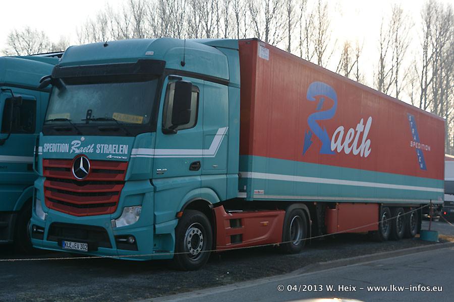 Raeth-010413-018.jpg
