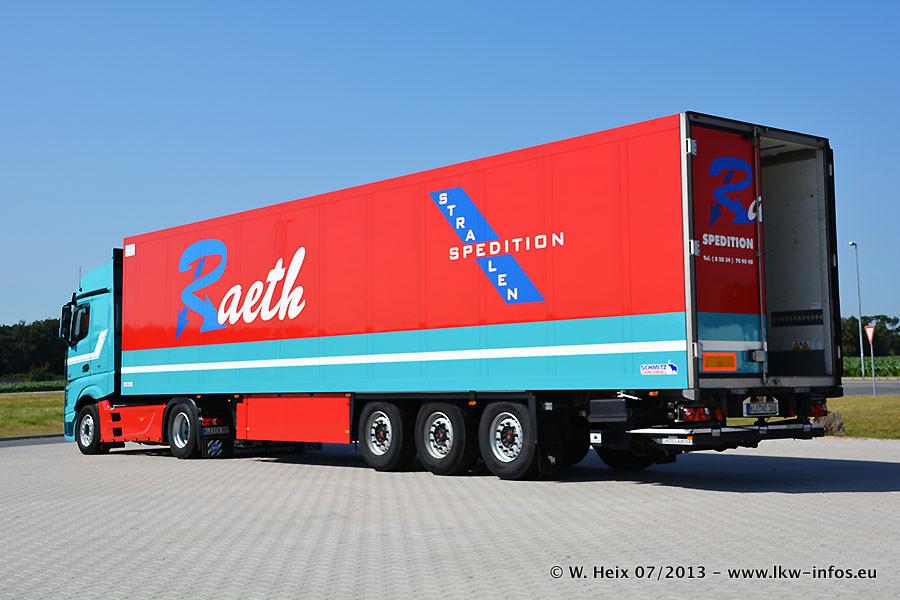 Raeth-20130721-004.jpg