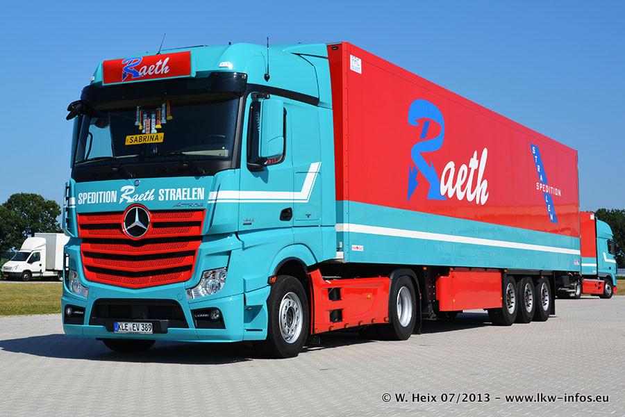 Raeth-20130721-006.jpg