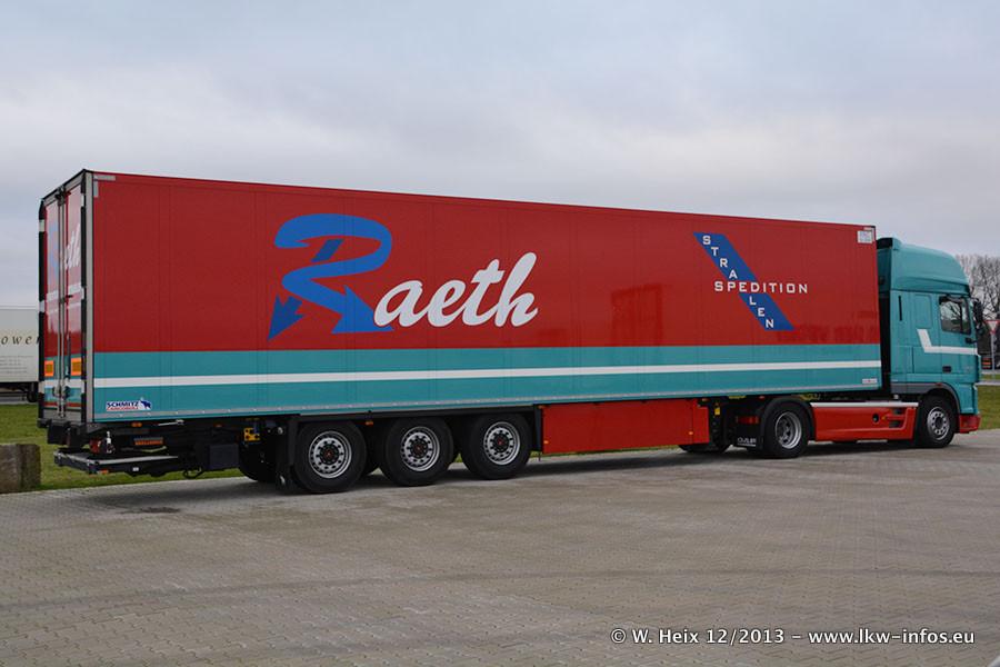 Raeth-20131215-017.jpg