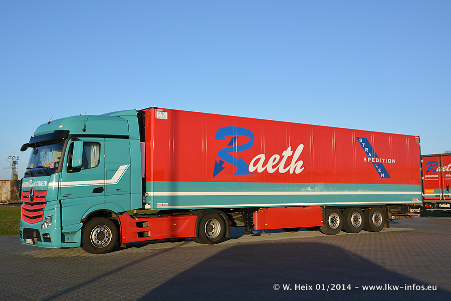 Raeth-20140101-007.jpg