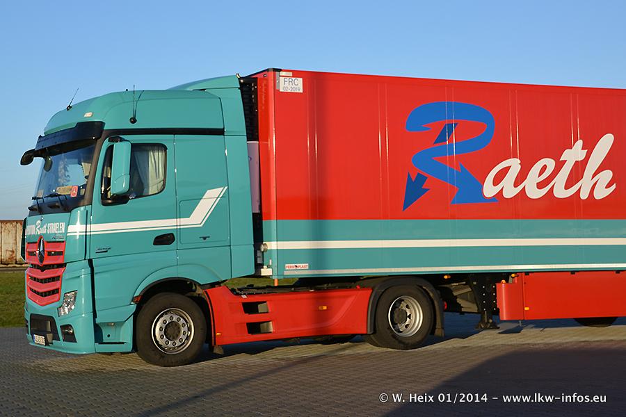 Raeth-20140101-008.jpg