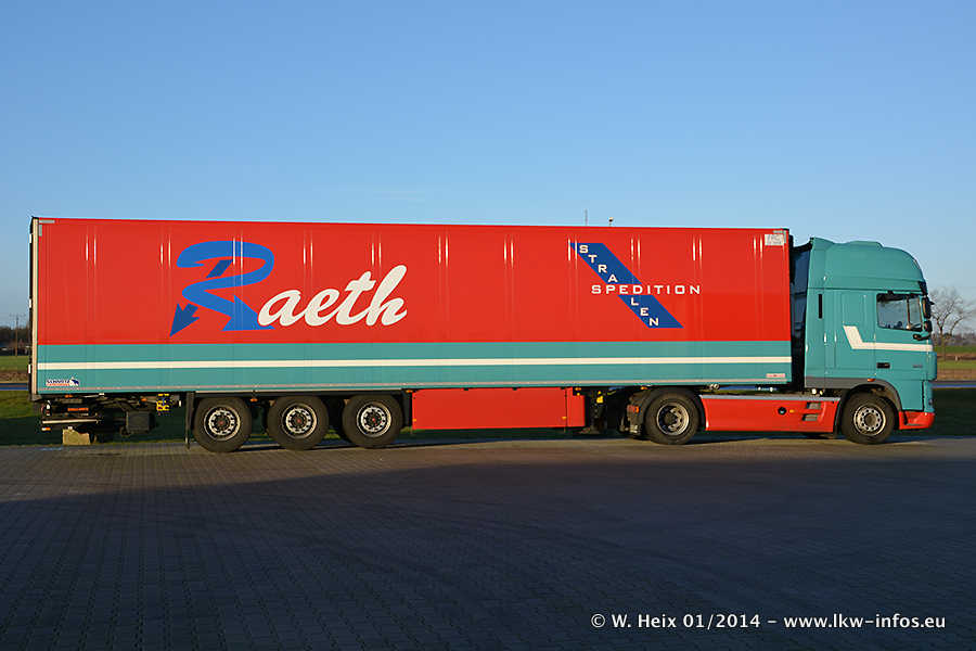 Raeth-20140101-009.jpg