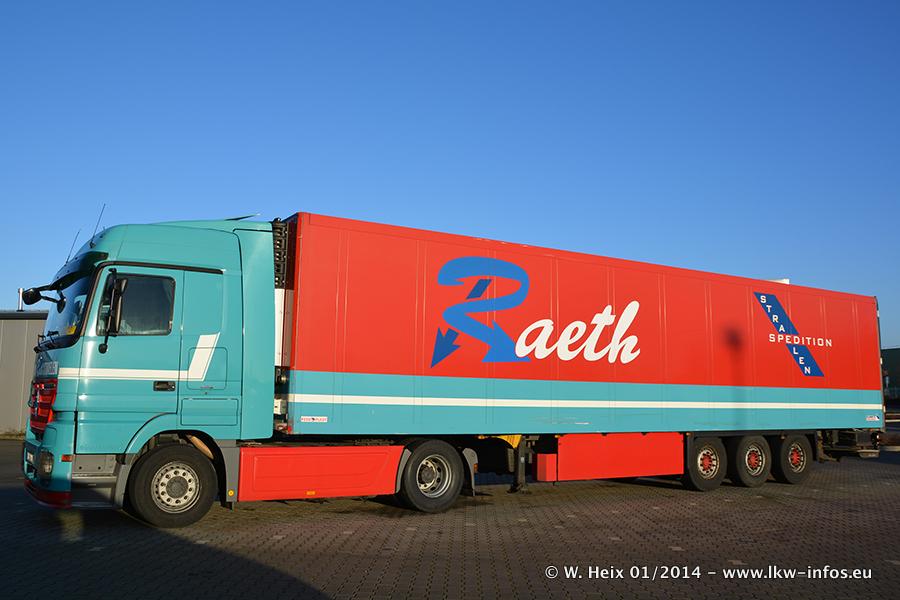 Raeth-20140101-031.jpg