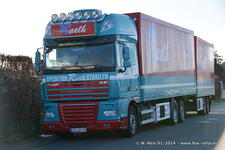 Raeth-20140101-032.jpg