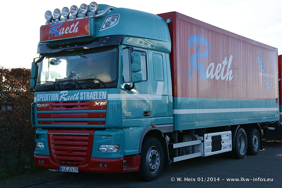 Raeth-20140101-034.jpg