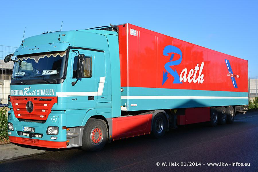 Raeth-20140105-013.JPG