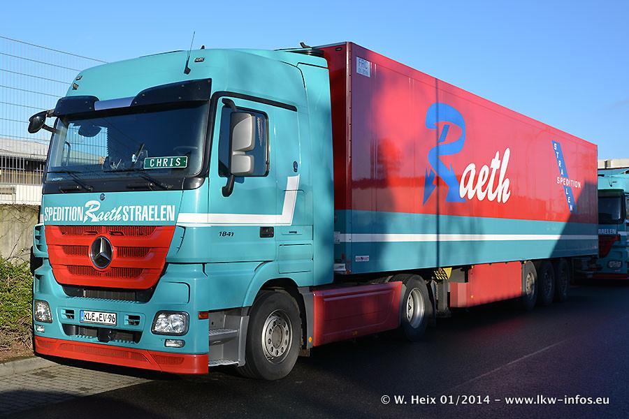 Raeth-20140105-018.JPG