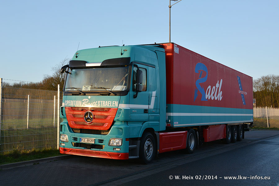 Raeth-20140202-001.jpg