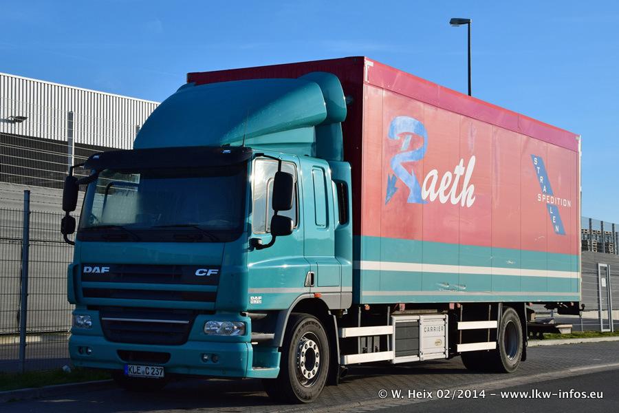 Raeth-20140223-027.jpg