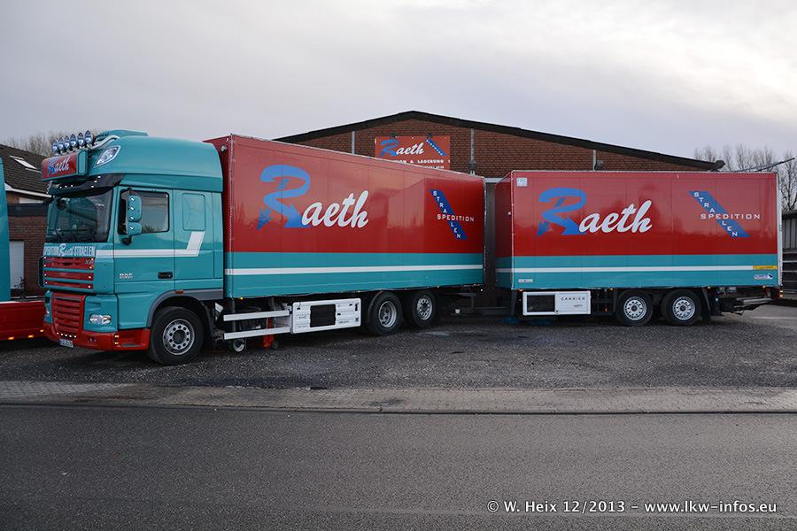 Raeth-Straelen-20131225-001.jpg