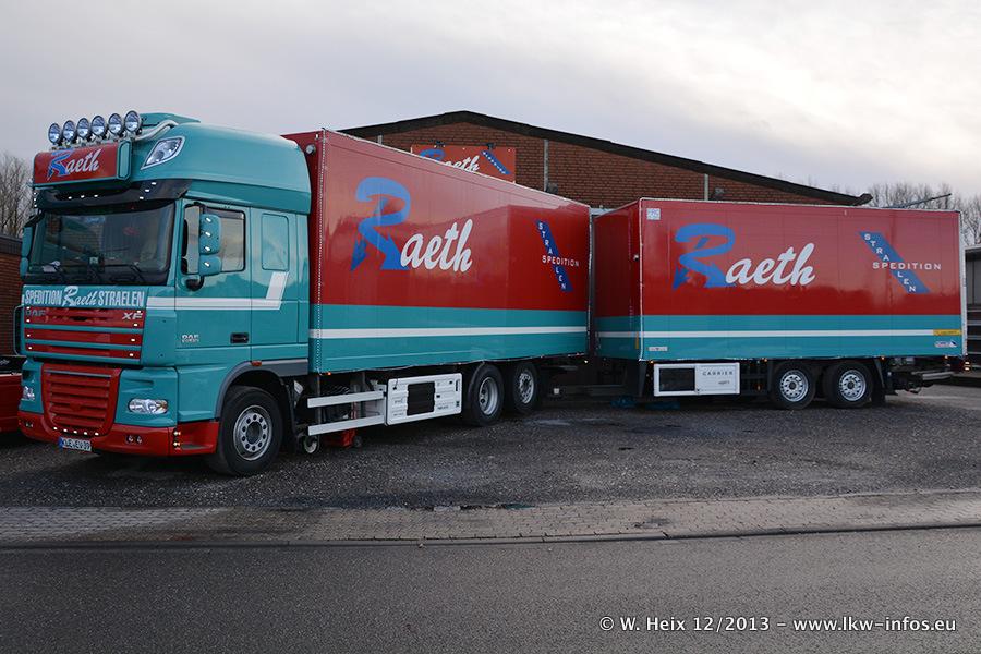 Raeth-Straelen-20131225-002.jpg