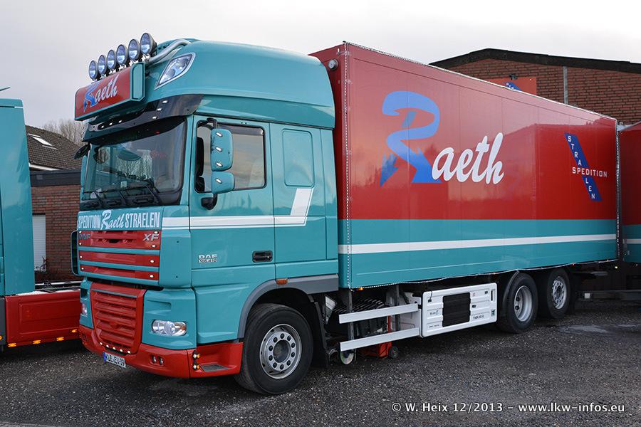 Raeth-Straelen-20131225-003.jpg